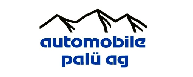Automobile Palü Ag